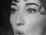 Patricia Carli - Non