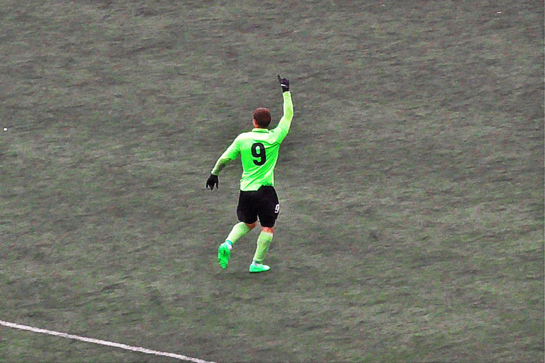 Ставки на футбол петрозаводск