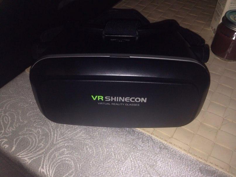 Очки виртуальной реальности купить на алиэкспресс купить dji goggles задешево в архангельск