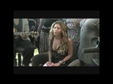 Beyonce Knowles - Halo (live)