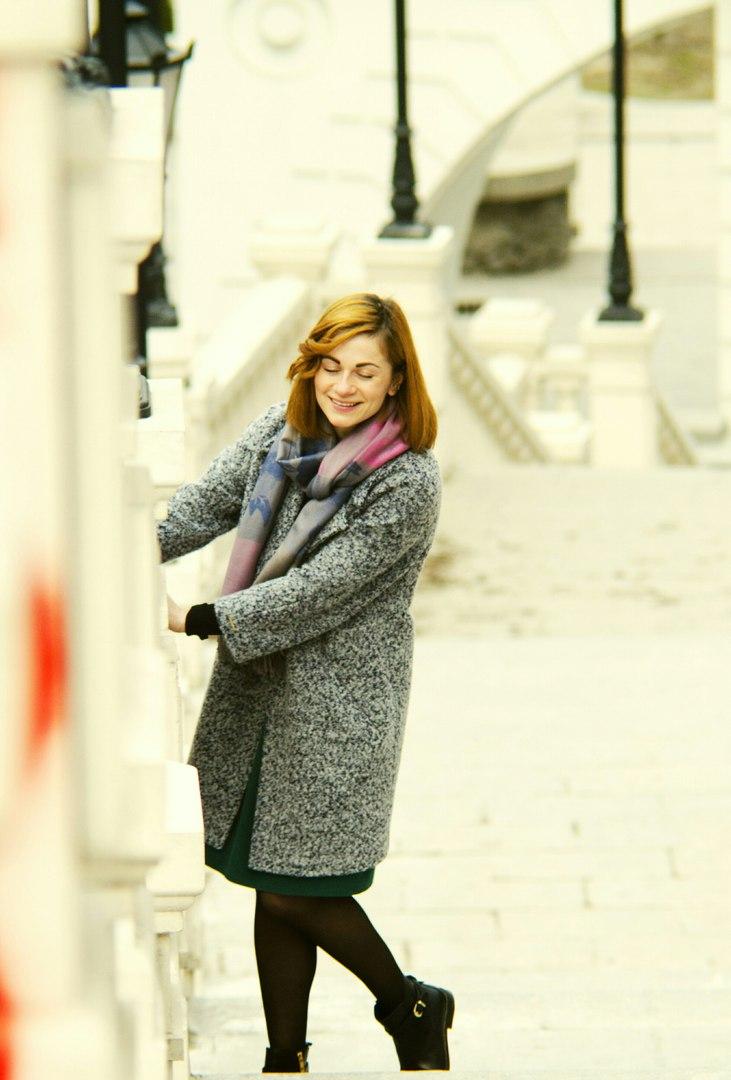 Аліна Демидюк - фото №4