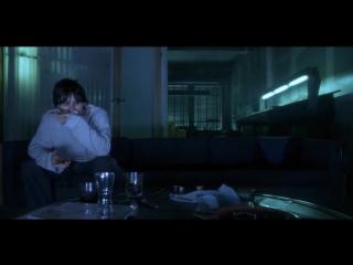 Реквием По Мечте / REQUIEM FOR A DREAM 2000 клип