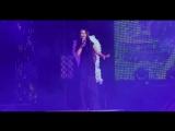 Shohruhxon va Shahzoda - Unutolmadim  Шохруххон ва Шахзода - Унутолмадим (concert version)