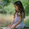 Рама Паблишинг: книги по детской психологии