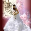 """Свадебный салон """"Сакура"""" Свадебные платья в Ялте"""
