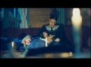 Kiss me | Kamran ♥ Feride | Calikusu HD