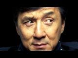 Oscar tribute to Jackie Chan