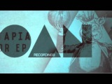 Ramon Tapia - Inferior (Original Mix)