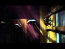 Green Arrow vs Mr Blank Episode 20 Home Invasion
