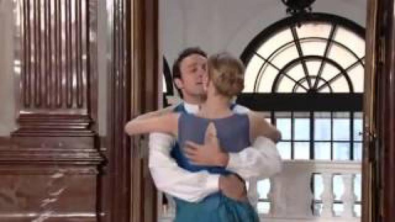 На прекрасном голубом Дунае Johann Strauss