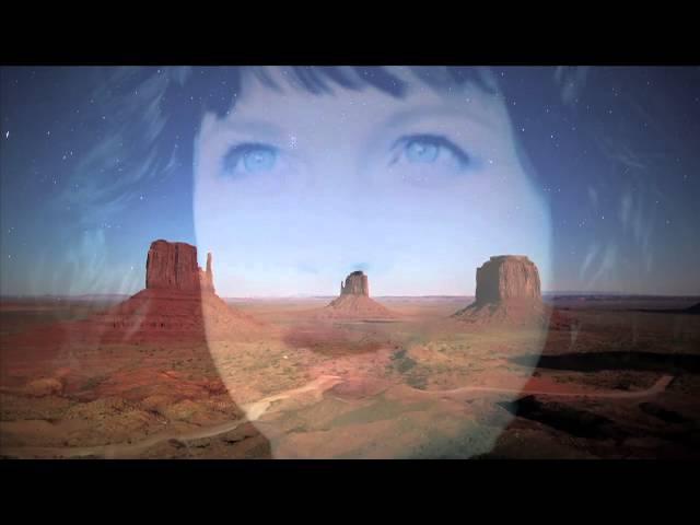 BT featuring Kirsty Hawkshaw - A Million Stars (Official Music Video)