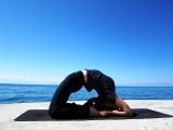 йога кундалини майя файнс