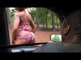 Black Streets Hookers 103 HD