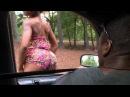 Black Streets Hookers 103 HD
