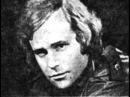 Николай Жучкевич ВИА Поющие сердца Оглянись во гневе