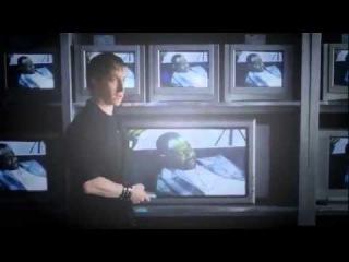 Плохие парни 2 2003 смотреть онлайн в хорошем качестве бесплатно