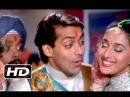 Joote De Do Paise Le Lo Salman Khan Madhuri Dixit Hum Aapke Hain Kaun