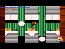 Чип и Дейл игра полное прохождение на Денди Dendy Chip and Dale Rescue Rangers NES