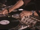 """Jeff Mills Live @ Wire03 In Japan 30-08-2003 """"Video"""""""