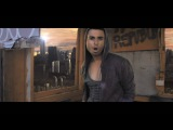 Faydee - Better Off Alone (Official Music Video)