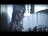 Andrea feat. Gabriel Davi - Only You (Official Video)