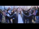 GCC YOUTH - Мой Бог не мертв (Newsboys cover)