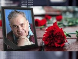 Внук Эльдара Рязанова: