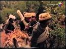 Охота за ПЗРК Стингер