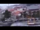 New Video Of Tsunami in Japan 2011 Part 2