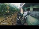 «ШТУРМ- 2014» от «GARSING» TM