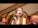 Ave Maria (Caccini) - Hayley Westenra