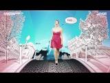 Lolita Jolie - Non Non Non (Official Video)