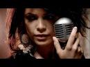 Una Noche Más - Yasmin Levy - Spanish Persian Lyrics