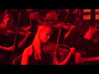 Bonobo Boiler Room London — Live at Alexandra Palace