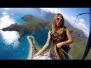 Ölüdeniz - Paragliding Paradise Review