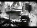Sabaton-Panzerkampf (Battle of Kursk) Битва на Курской дуге