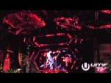 Wiegel Meirmans Snitker - Nova Zembla (Armin van Buuren Remix) #ASOT650US #Gaia
