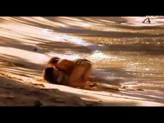 красивое видео про любовь . эротика . секс . Любовь, страсть, красота