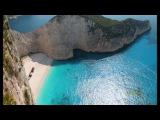 Wonderful ~Chill Out ~Greek Islands~