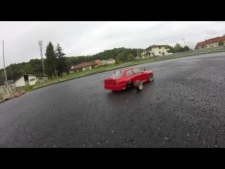 3WD RC DRIFT