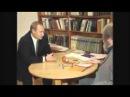 Солженицын о своих кумирах Колчаке и Столыпине