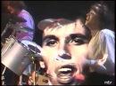 Виталий Дубинин .Лень. Волшебные сумерки. 1983. (Реальное видео).