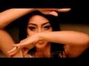 Arabic Music By Aamir Kangda Арабская красивая музыка и танцы