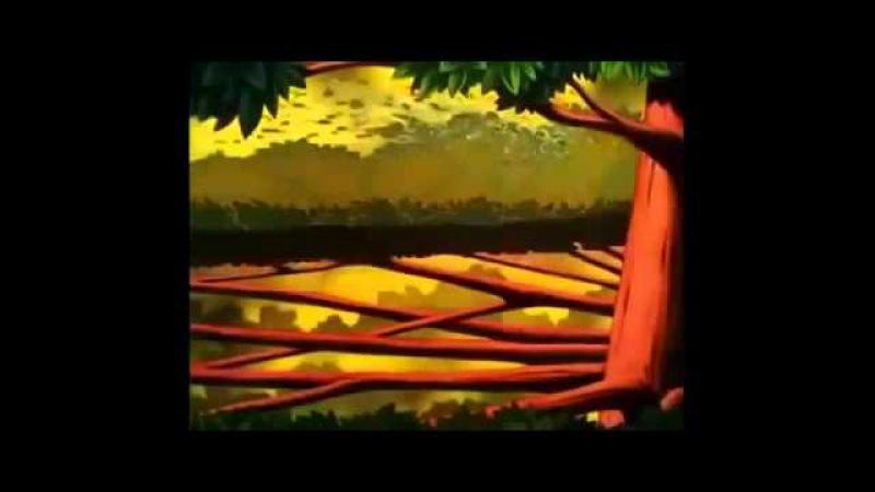 Дональд Дак и Чип и Дейл мультфильм 2015 Полный Эпизоды Весь фильм 2 часа длиной Компиляция!