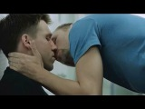 Gay Lovely Scene 55 (SN:Free Fall) Part 2