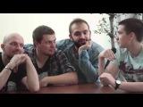 Выпускной новый формат на Первом Интернет канале Украины часть 1