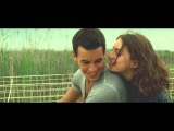 Hache &amp Babi - I Was Wrong To Let You Go (3MSC)