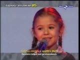 Zecchino doro - Una forchetta di nome Giulietta