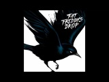 Fat Freddy's Drop Blackbird Album - Blackbird