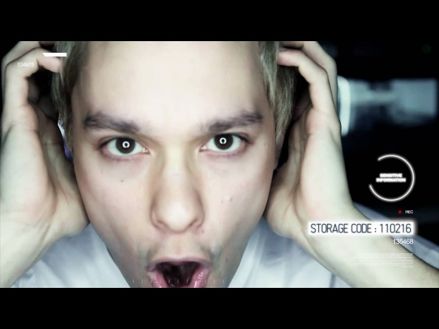 Coldrain - Trailer of The New Video